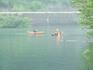 名栗湖.JPG