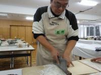 shusai.kyoudo180204kiru1.jpg
