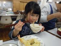 shusai.kyoudo180204sishoku1.jpg