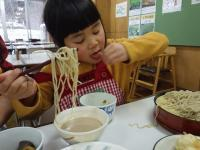 shusai.kyoudo180204sishoku2.jpg