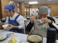 shusai.kyoudo180204sishoku3.jpg