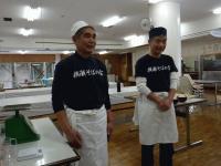 shusai.kyoudo180204sobanokai.jpg