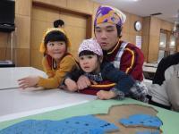 shusai.kyoudo180204tizu.jpg