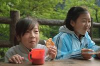 oyako.c180505cafe2.jpg