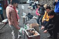 oyako.c180505cafe4.jpg