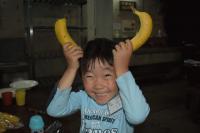 oyako.c180505kare-6.jpg