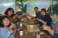 oyako.c180505sakana9.jpg