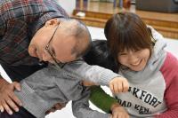 親子もりっこ1日目(1).JPG