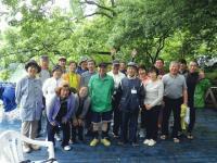 senior190712kayak.shugou.jpg