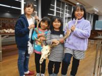 oyako.c191019hakusei1.jpg