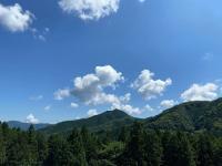屋上からの景色.jpg