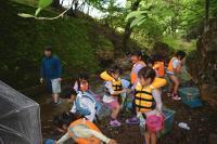 川遊び2.JPG