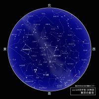 sky-9.jpg