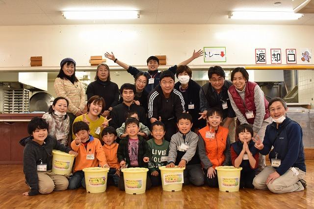 http://www.naguri-genki.com/blog/uploaded/DSC_0124.jpg