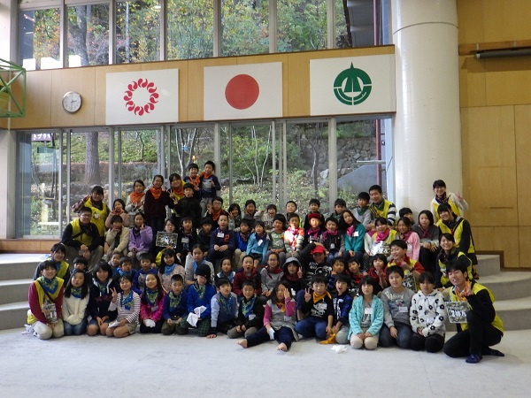 http://www.naguri-genki.com/blog/uploaded/RIMG3711a.JPG
