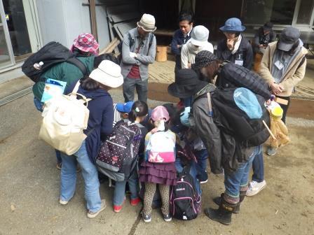 http://www.naguri-genki.com/blog/uploaded/RIMG4046.JPG