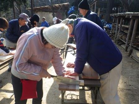 http://www.naguri-genki.com/blog/uploaded/RIMG5046.JPG