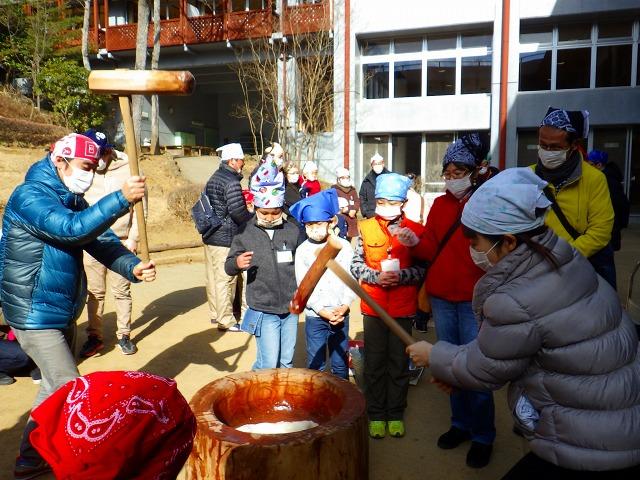http://www.naguri-genki.com/blog/uploaded/moti190119moti3.jpg