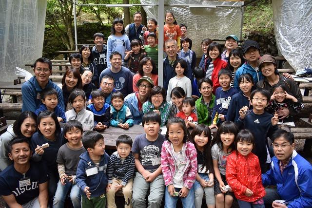 http://www.naguri-genki.com/blog/uploaded/oyako.c180505shu-go-.jpg