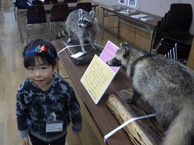 http://www.naguri-genki.com/blog/uploaded/oyako.c191019hakusei3.jpg