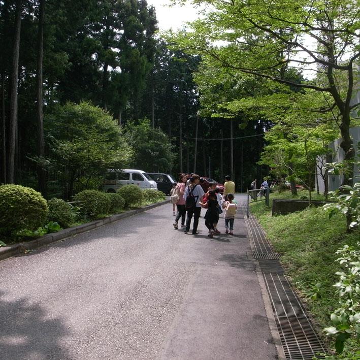 http://www.naguri-genki.com/blog/uploaded/saigo.jpg