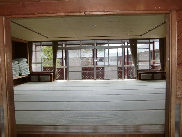 宿泊室.JPG